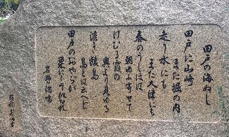 IMG_7287_.JPG