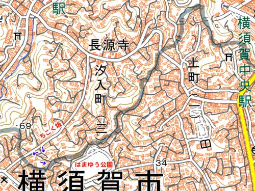 Sakamoto5-1.png