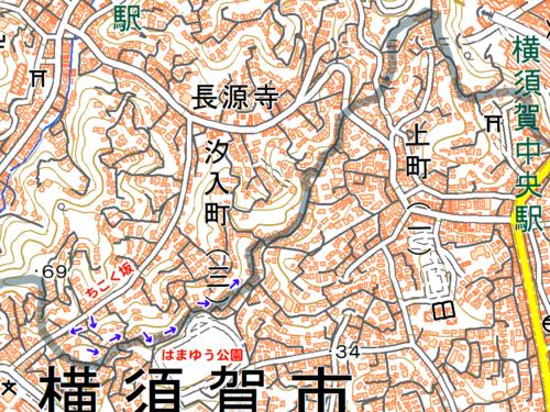 Sakamoto5-3.png