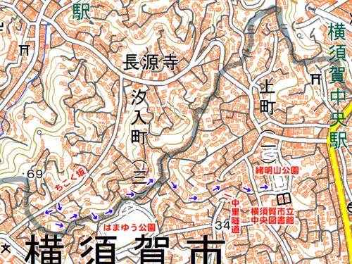 Sakamoto5-4.png