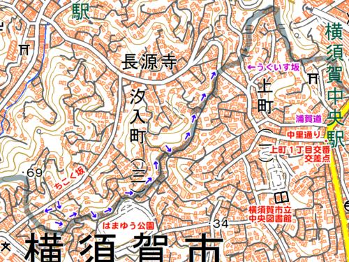 Sakamoto5-5.png