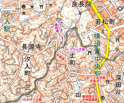 Uwamachi-1.png