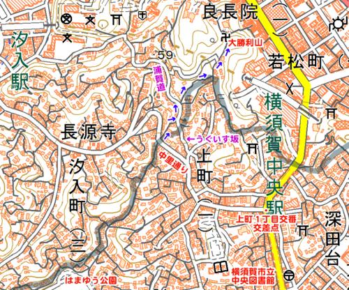 Uwamachi-2.png