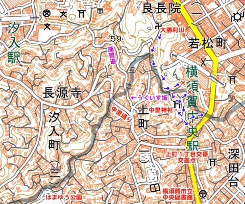 Uwamachi-5.png